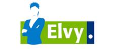 Elvy software